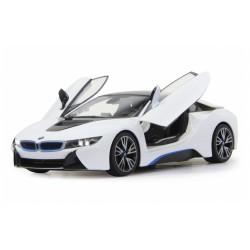 BMW I8 RC