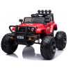 JEEP MONSTER 24 V PREORDER