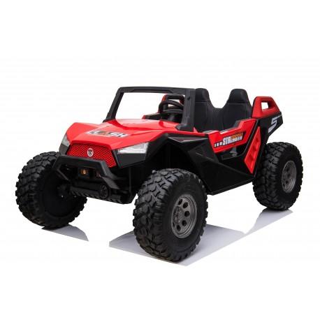 ATV STORM PRE ORDER