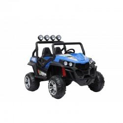 ATV CROSS COUNTRY ΙΙ(FACELIFT) BLUE