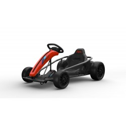 CART DRIFT 24 V RED PRE ORDER