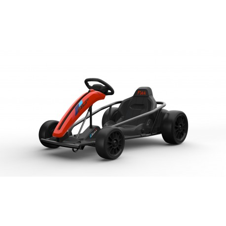 CART DRIFT 24 V PLUS RED