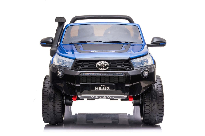 HL850 Toyota Hilux